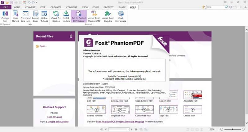 Foxit-Phantom-PDF