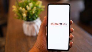 Shutterstock-alternatives