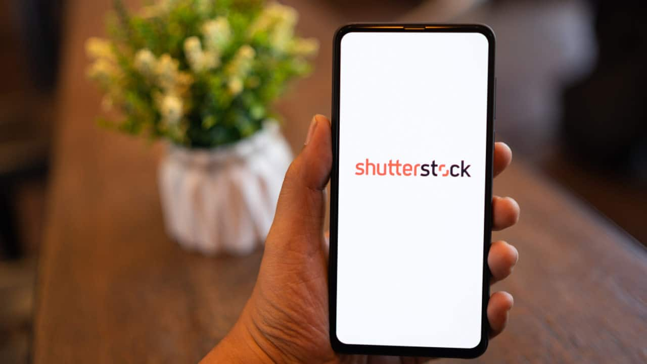 Shutterstock-alternatives