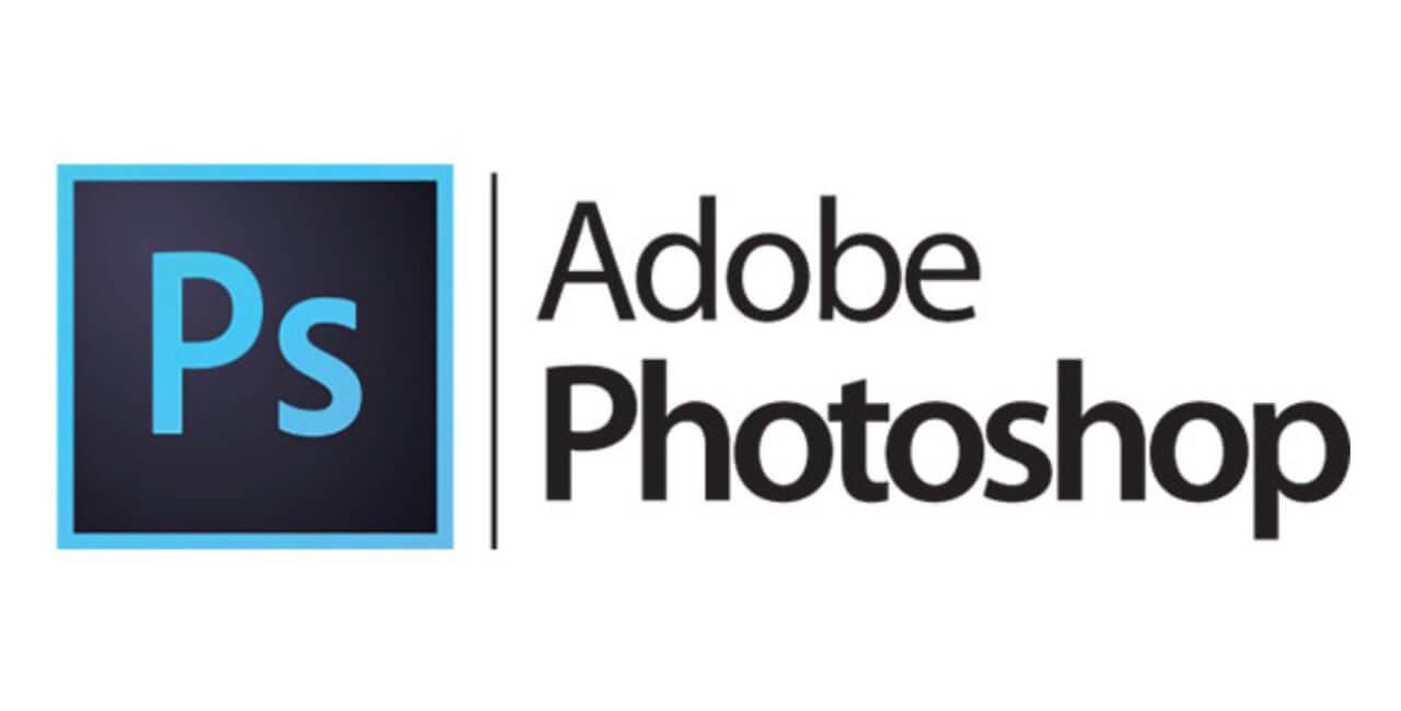 Adobe photoshop alternatives