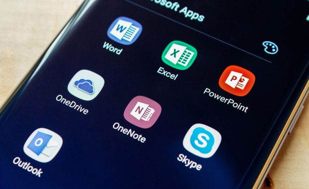 Best Office Apps for Android Devices