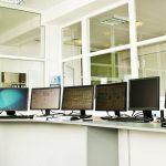 3 Ways to Enable Remote Desktop In Windows 10