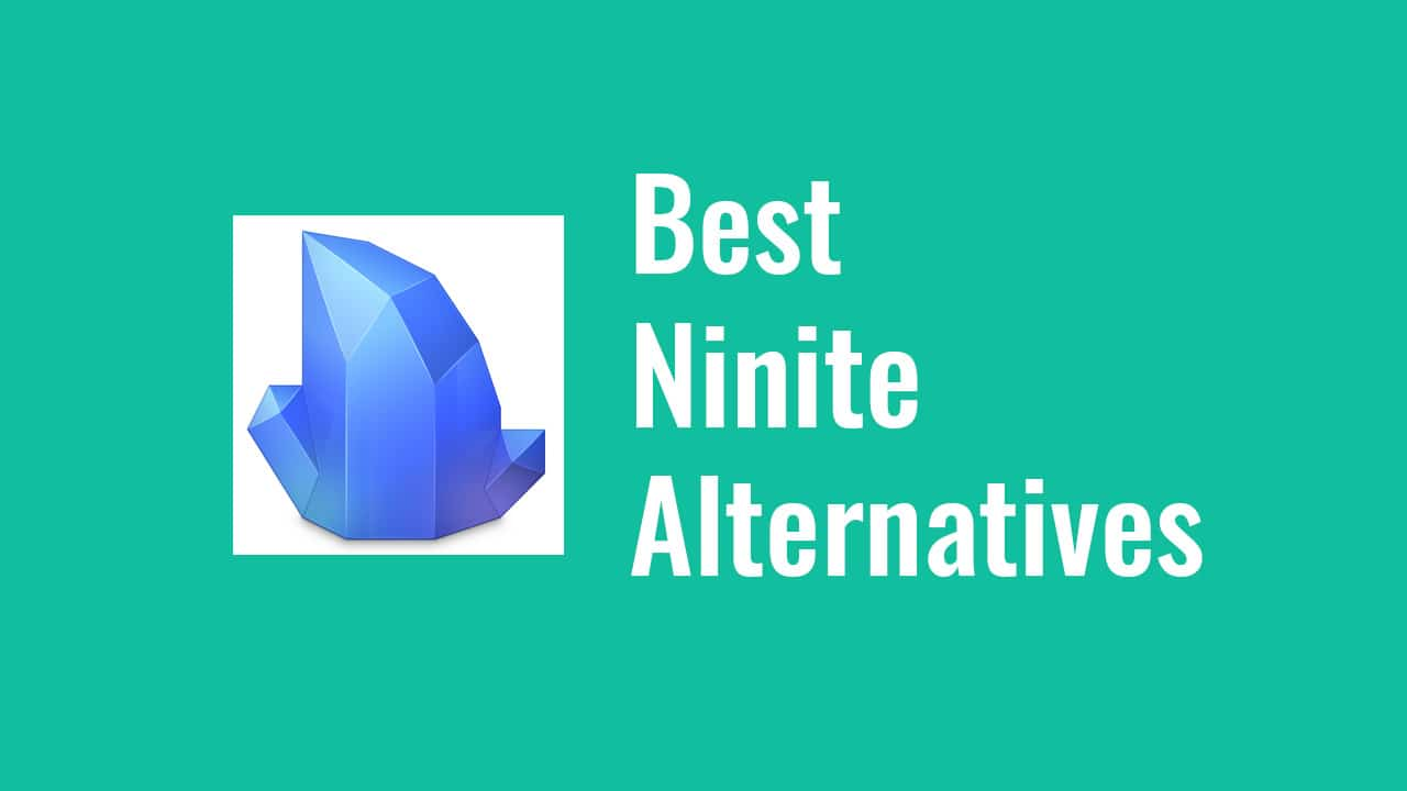 Ninite-Alternatives