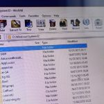 Take a Look at These 5  Free WinRAR Alternatives