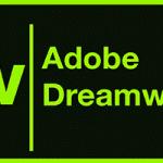 Top 10 Best Adobe Dreamweaver Alternatives for Web Design