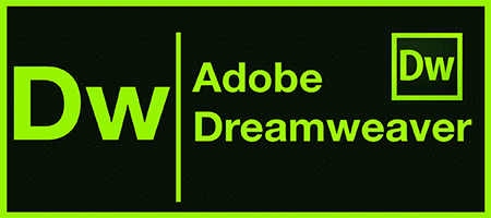 adobe dreamweaver alternatives