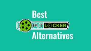 putlocker-alternatives