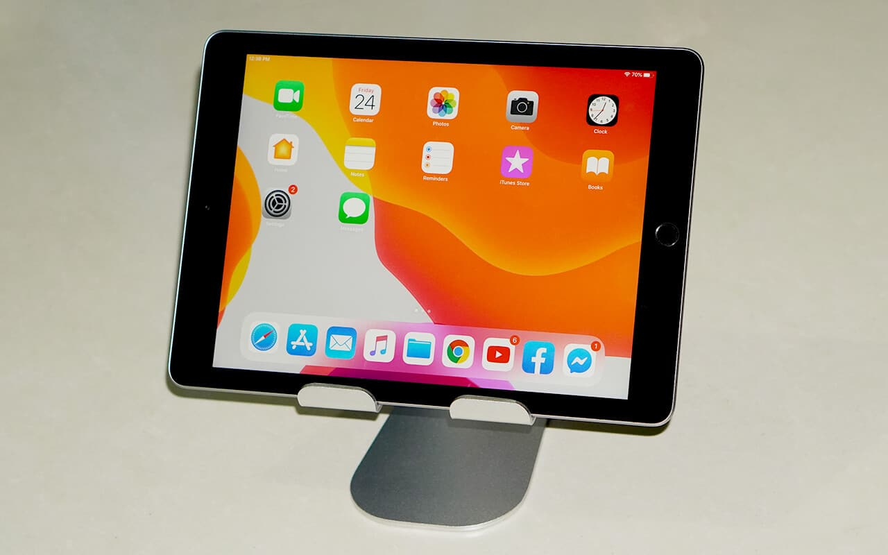 Best Ipad Stands