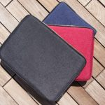 Best Laptop Sleeves to Protect & Cover [Top 10 Picks for 2020]