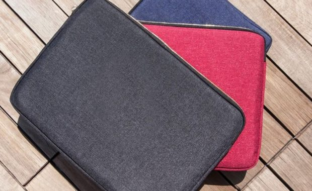 Best Laptop Sleeves review