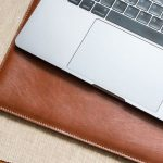 Top 10 Best Macbook Pro Cases & Sleeves (Your MBP Needs One of These)