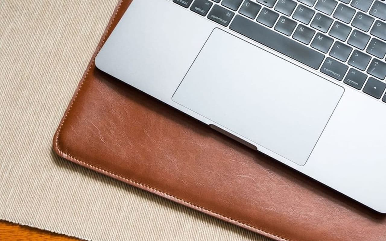 Best macbook cases