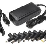 The 5 Best Universal Laptop Charger Reviews