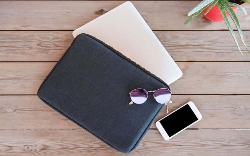 Laptop sleeve buying guide