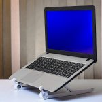 Top 10 Best Laptop Stand Reviews | Enhance Your Laptop Experience!