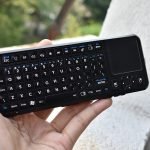 Top 10 Best Mini Keyboards Ever | Go Compact and Wireless!