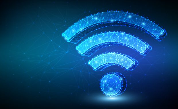 Everything You Should Know About Wireless Internet Cards