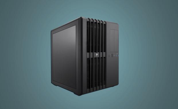 Best Cube PC Cases
