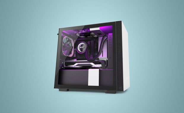 Best Mini ITX PC Cases