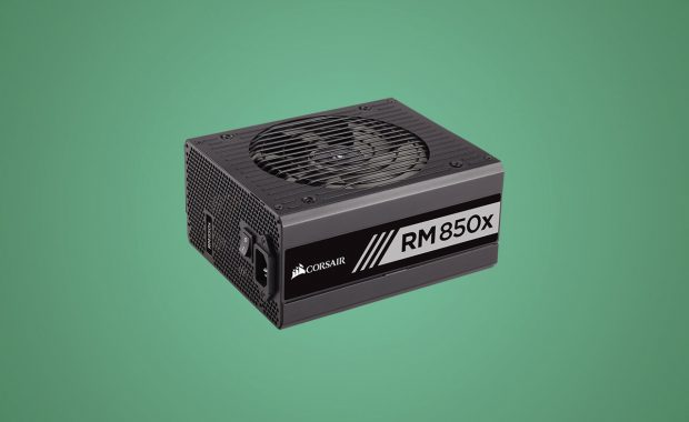 Best Power Supply