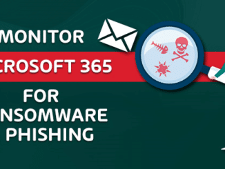 365-Threat-Monitor