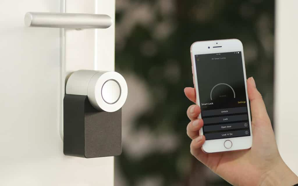 5 Gadgets You Need in Your Home