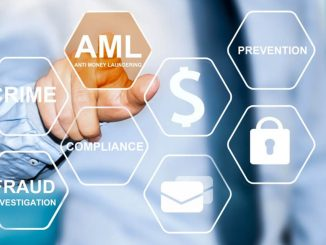 AI Advantages for AML and KYC Compliance