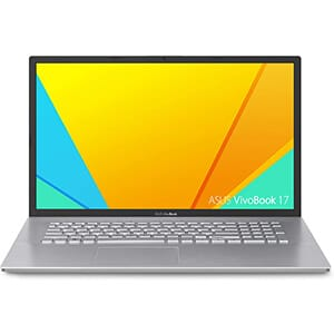 ASUS VivoBook S17 S712
