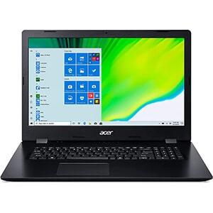 Acer Aspire 3 A317-52-569E