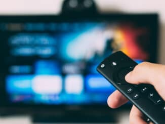 Are Streaming Services Killing Cable Companies