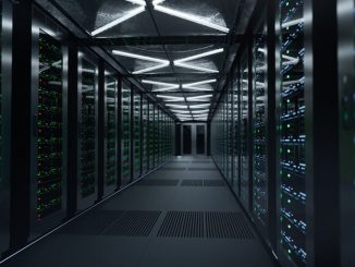 Are there any Green Web Hosting Companies