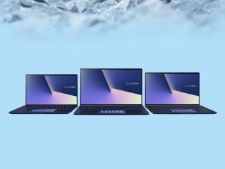 Best 4K laptops