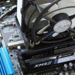 10 Best Low Profile CPU Cooler Reviews