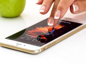 Best Mobile Phones for Online Gaming