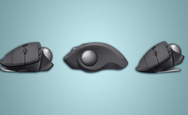 Best Trackball Mouse Reviews