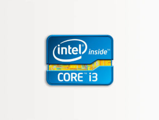 can i do video editing in i3 processor