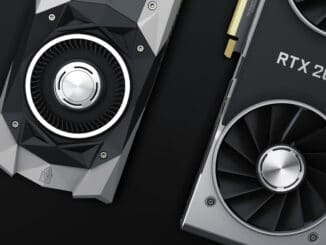 Can You Upgrade Your Laptop's Graphics Card