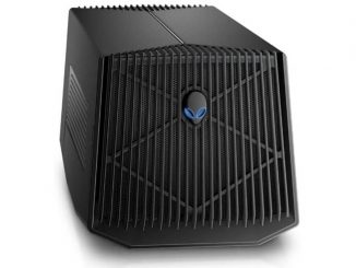 Can You Use an Alienware Graphics Amplifier with Any Laptop