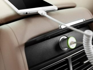 Car Gadgets for Your Vehicle