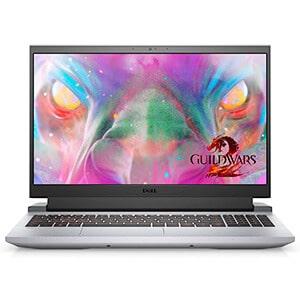 Dell Gaming G15 5510