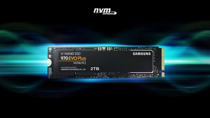 do you need an ssd for video editing