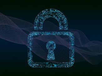 Employing CASB in Your Cybersecurity Profile