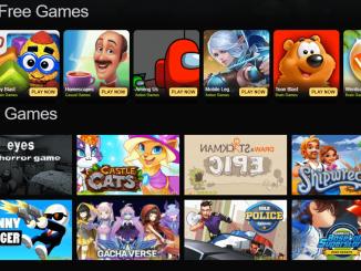 Games-lol