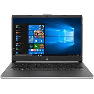 HP Pavilion x360 14 Convertible 2-in-1 Laptop