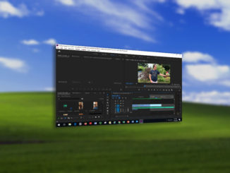 how do i edit 4k videos on a slow computer
