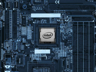 how important is cpu for video editing