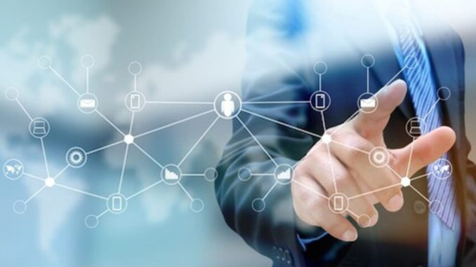 How Managed IT Solutions Can Prove Beneficial for Your Organization