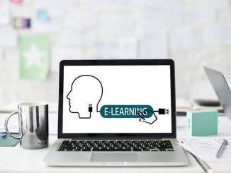 How Online Learning is Helpful for Students