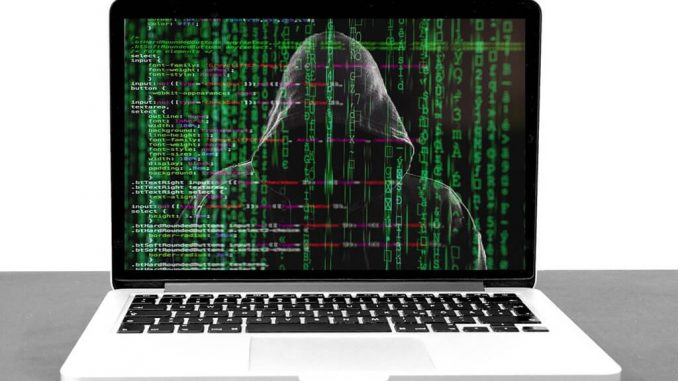 How To Know If Your Laptop Is Hacked