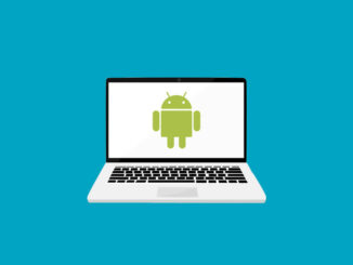 How to Install Android on Your Windows Laptop